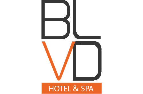 Blvd Hotel Spa Studio City Hollywood Boutique Hotel Near